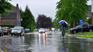 Waterschade Keuken Verzekering : Waterschade door wateroverlast